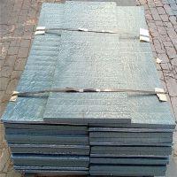 碳化钛合金耐磨衬板8+5晶鼎耐磨板生产厂家质量稳定可靠