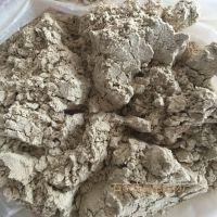 蛭石粉 银白蛭石细粉工业填充料 耐高温防滑蛭石