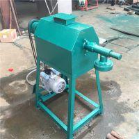 小型粉条机运行平稳 可生产加工土豆粉