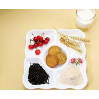 永昶高纤膳食麦麸饼干无蔗糖饼干