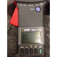 我司供应接地电阻表,AEMC