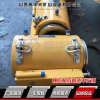 吉林顶推式千斤顶参数 预应力高压油泵哪种好 欢迎采购