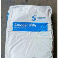 PPA 美国苏威 Kalix 2930 HFFR