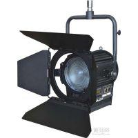 隆耀演播室灯光专业演播室LED聚光灯摄影灯