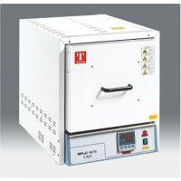 潍坊盛翔陶瓷纤维马弗炉-MFLC- 2/12A