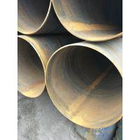 云南普洱无缝管现货//普洱无缝管多少一吨//报价 规格 厂家