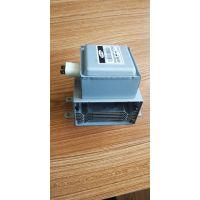 OM75P-31ESGN风冷磁控管多少钱
