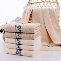 厂家直销毛巾 纯棉毛巾 竹纤维毛巾 超细纤维毛巾 抗菌毛巾