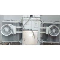 变压器风扇DBF-10Q8冷凝器专用风机DBF10Q10 变压器风扇电机