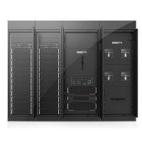 四平市华为UPS模块化系列UPS5000-S-1200kVA-FP