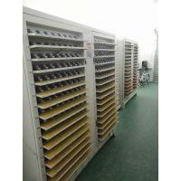 出售二手聚合物分容柜512个点5V2A/3A