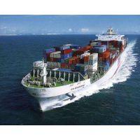 大件物流国际海运 超长锅炉运输 港口重大件运输 件杂货船