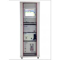 VOC在线监测系统,烟气挥发性有机物在线监测仪厂家直销