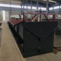 红森机械(图)-螺旋洗砂机价格-河源市洗砂机