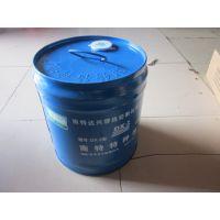 达丰线切割皂化油 批发商浅析切削液的正常使用讲解
