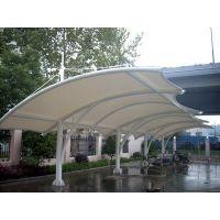 湖南白色帆布造型,帐篷膜,遮阳挡雨棚