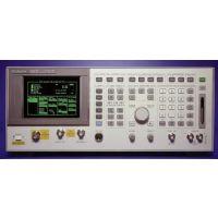 回收二手HP8924C综合测试仪