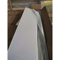 机房彩钢板,防静电地板,微孔铝制吊顶,防尘漆