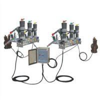 提供ZN63A-12/4000真空断路器厂家直销