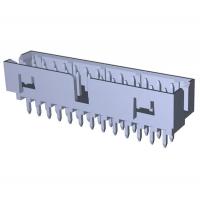 莫仕(Molex)进口热门系列87831-2220系列产品优势渠道供应