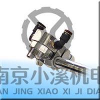 厂家直销日本杉山涂油装置PS-255 下单8折优惠