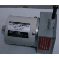 优势品牌-ASM 拉线编码器CLMC1-AJ2C8P011250