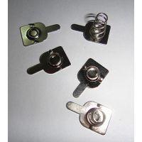 弹片、电池片、支架、垫片及各种五金冲压小配件