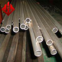 Nimonic105高温合金板、Nimonic105高温合金棒、管可加工定制