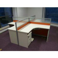 办公家具怎么搭配颜色