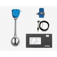 环仪测控LUGB系列一体式蒸汽流量计报价
