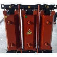 CKSC-288/10-12 晨昌 高压串联 滤波电抗器 温升低 噪音小 机械强度高