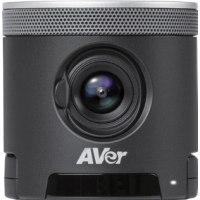 供应 台湾圆展AVER CAM340 usb摄像机 高清会议 4K摄像机