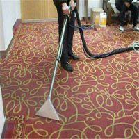 郑州华德地毯-地毯清洗
