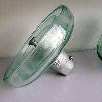 U160BP/146,FC160P/146悬式绝缘子玻璃绝缘子钢化