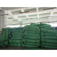 淮南现货批发绿色护坡盖土防尘布 园林草坪绿化专用防尘盖土网
