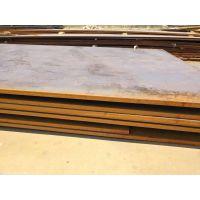 昆明钢板价格型号规格齐全