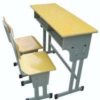 三门峡单人学生课桌椅|双人学生课桌椅新闻——三门峡课桌椅厂家无懈可击