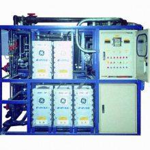 河北衡水EDI超纯水装置 农村污水处理设备 生活污水处理设备生产厂家