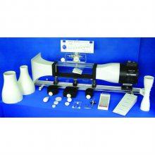 QS供应 空气动力仪风洞KQD-03 精迈仪器 厂价直销