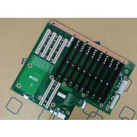 研华工控机底板,PCA-6113P4R,全新