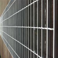 钢格板踏步 Q235沟盖板 热销各种格栅板