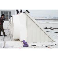 丹阳负压风机生产厂家农产品车间通风