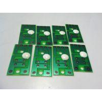 晶鑫微语音COB-闪灯COB-玩具COB-门铃COB-音效COB-模块方案定制开发