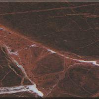 紫罗红图案大理石 家装建材大理石 建筑石材厂家现货大量供应