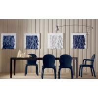 Poltrona Frau家具意大利现代简约风格家具品牌沙发