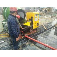 农用小型混凝土输送泵合作沧溪建设研创园共享空间项目