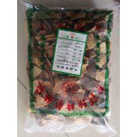制龟板功效与功效 制龟甲产地批发价格哪里购买 多少钱一公斤