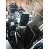 高新区机床回收 高新区加工制造设备回收 高新区流水线回收 高新区废旧变压器回收 高新区箱式变压器回收