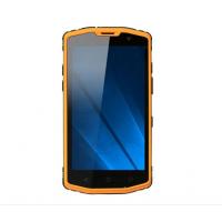 本安智能防爆对讲手机N16S 中石化防爆手机研发生产厂家