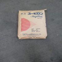 抗紫外线聚碳酸酯高流动日本三菱PC H-3000UR汽车部件注塑级原料